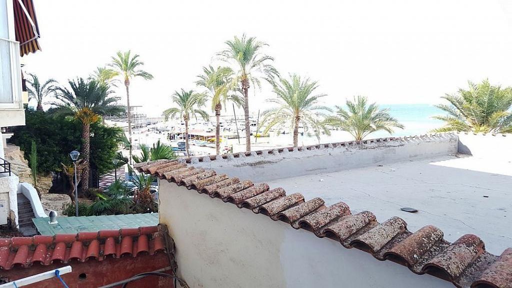 Foto - Apartamento en venta en calle Casco Antiguo, Benidorm - 327661908