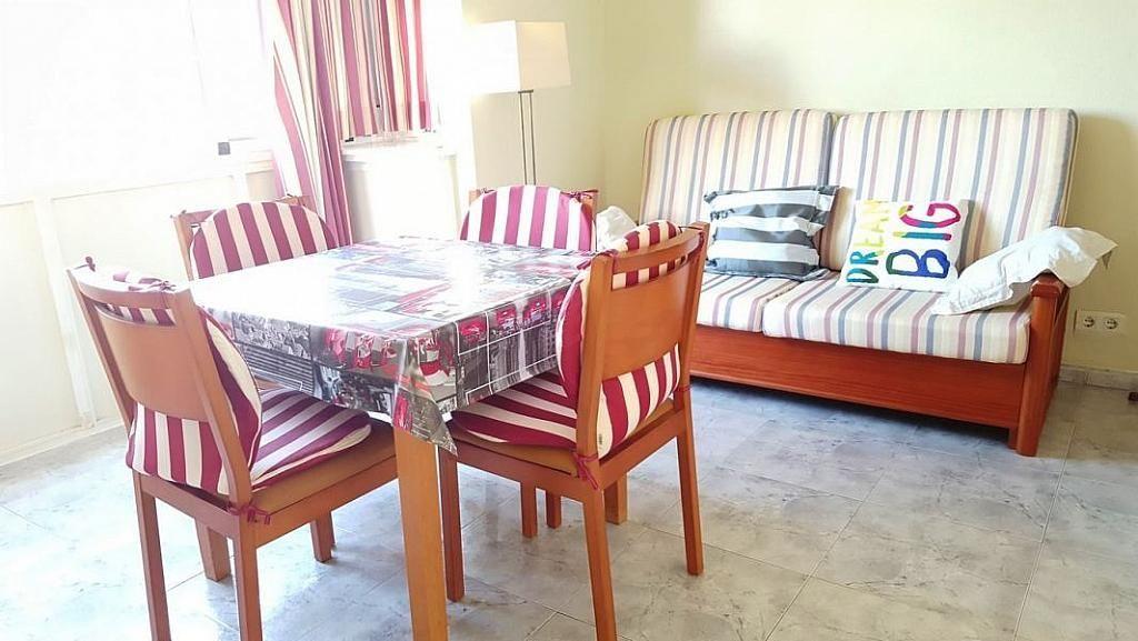 Foto - Apartamento en venta en calle Casco Antiguo, Benidorm - 327661920