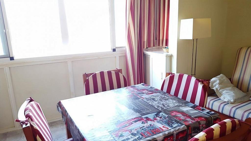 Foto - Apartamento en venta en calle Casco Antiguo, Benidorm - 327661926