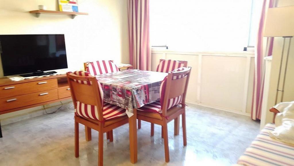 Foto - Apartamento en venta en calle Casco Antiguo, Benidorm - 327661929