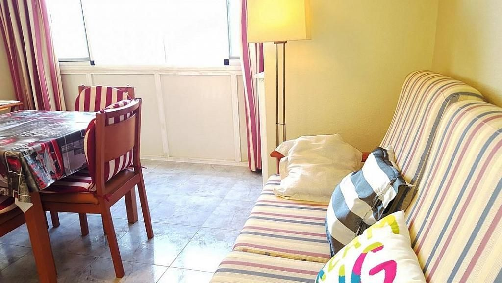 Foto - Apartamento en venta en calle Casco Antiguo, Benidorm - 327661932