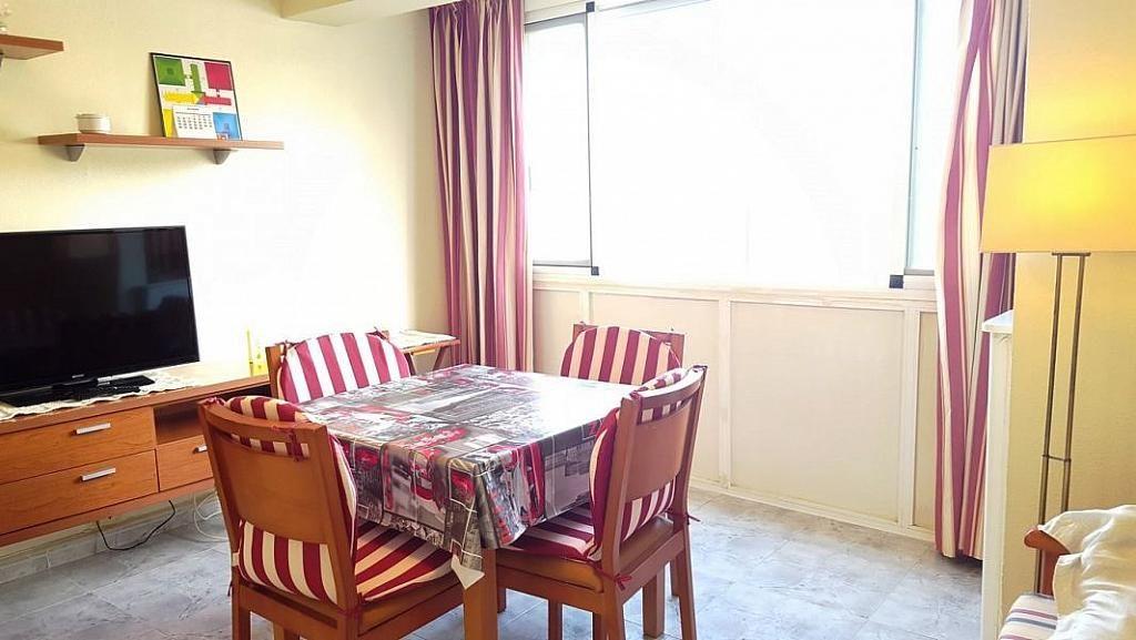 Foto - Apartamento en venta en calle Casco Antiguo, Benidorm - 327661935