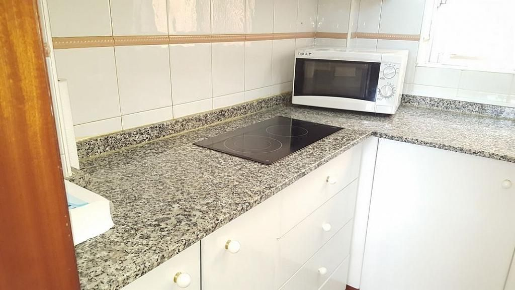 Foto - Apartamento en venta en calle Casco Antiguo, Benidorm - 327661947