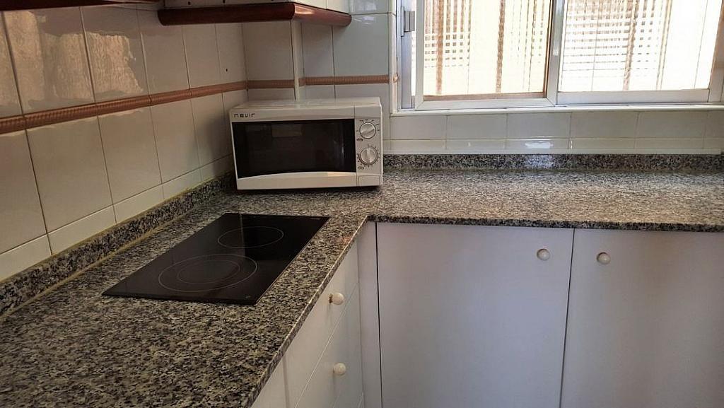 Foto - Apartamento en venta en calle Casco Antiguo, Benidorm - 327661950