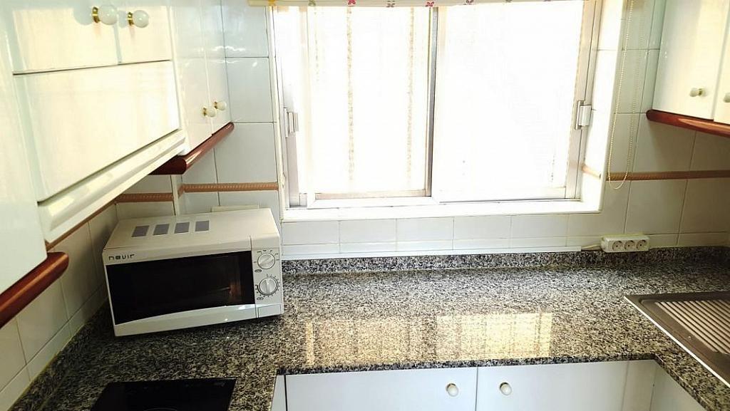 Foto - Apartamento en venta en calle Casco Antiguo, Benidorm - 327661953