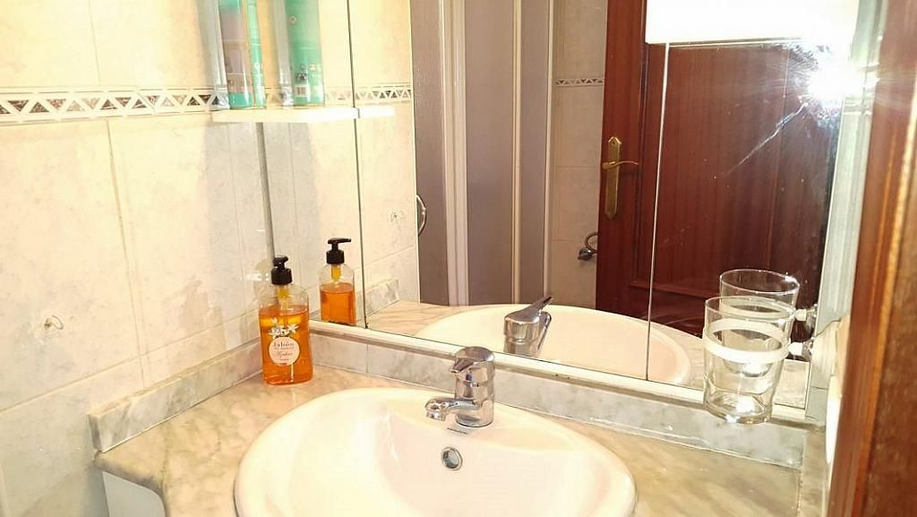 Foto - Apartamento en venta en calle Casco Antiguo, Benidorm - 327661974