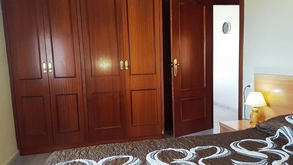 Foto - Apartamento en venta en calle Casco Antiguo, Benidorm - 327661989