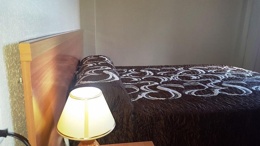 Foto - Apartamento en venta en calle Casco Antiguo, Benidorm - 327661992