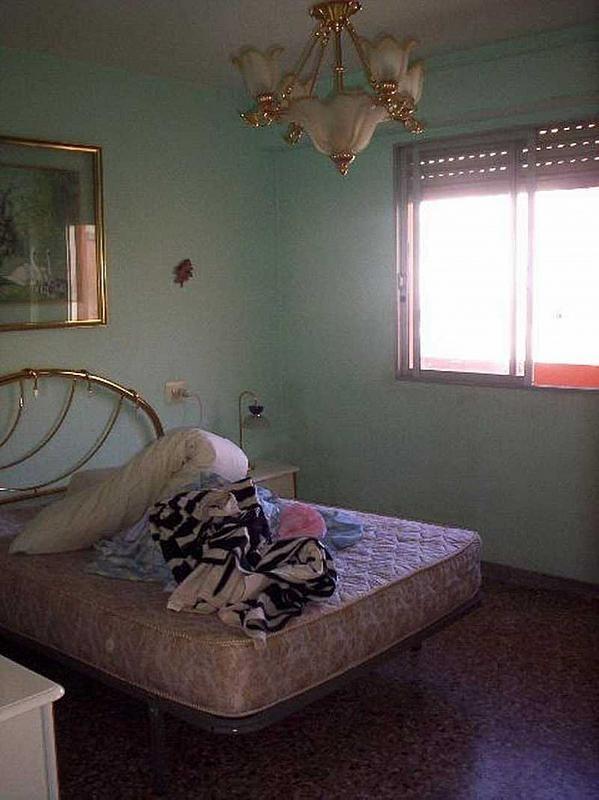 Piso en alquiler en Safranar en Valencia - 358384306