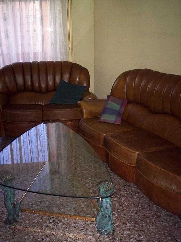 Piso en alquiler en Safranar en Valencia - 358384315