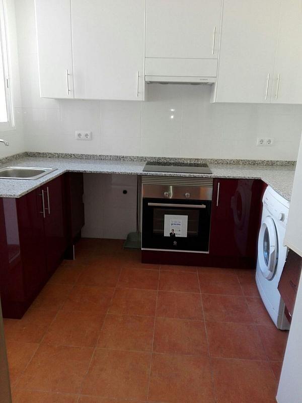 Piso en alquiler en Arrancapins en Valencia - 380351823