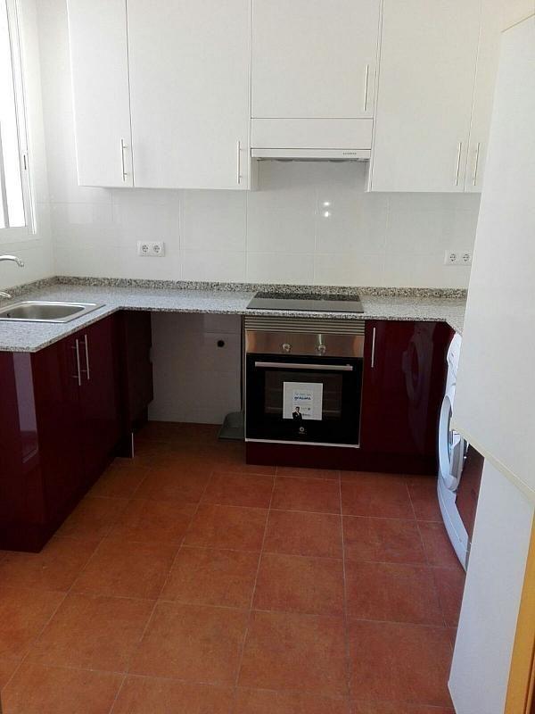 Piso en alquiler en Arrancapins en Valencia - 380351826