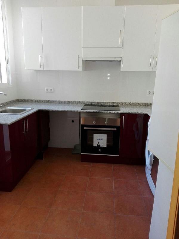 Piso en alquiler en Arrancapins en Valencia - 380351829