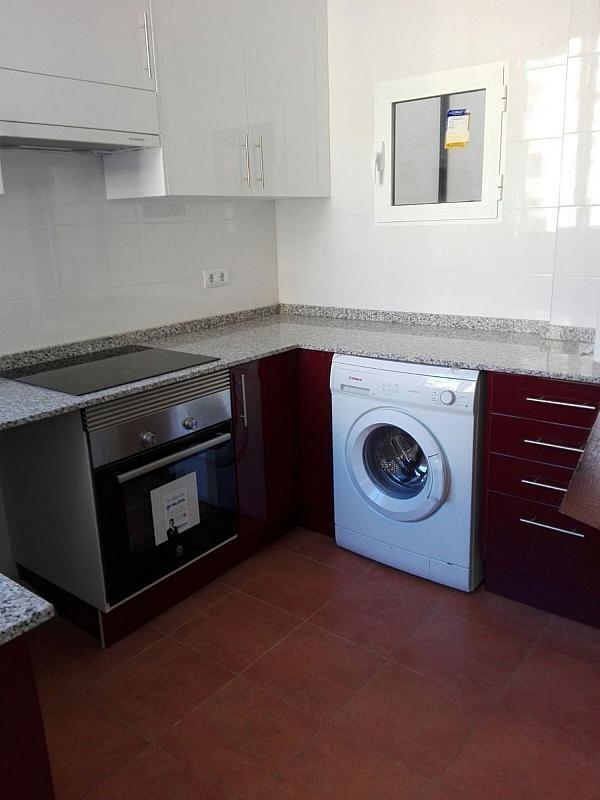 Piso en alquiler en Arrancapins en Valencia - 380351832