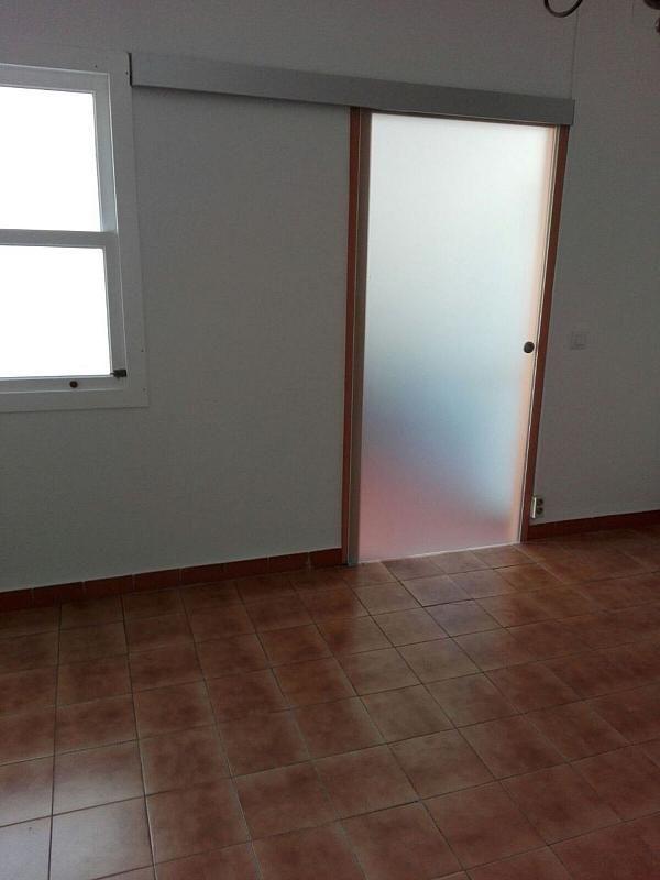 Piso en alquiler en Arrancapins en Valencia - 380351838