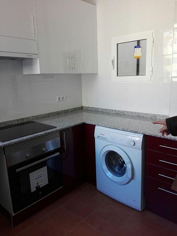 Piso en alquiler en Arrancapins en Valencia - 380351841