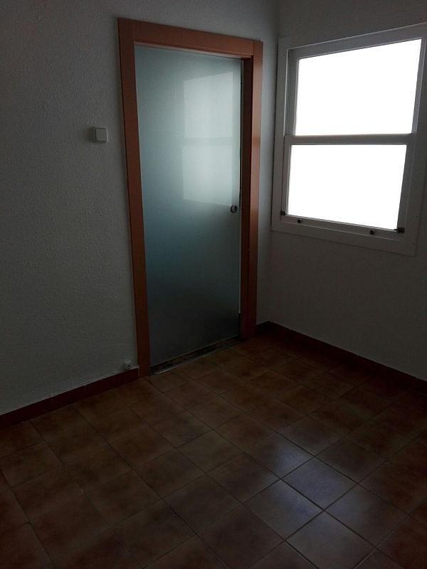 Piso en alquiler en Arrancapins en Valencia - 380351856