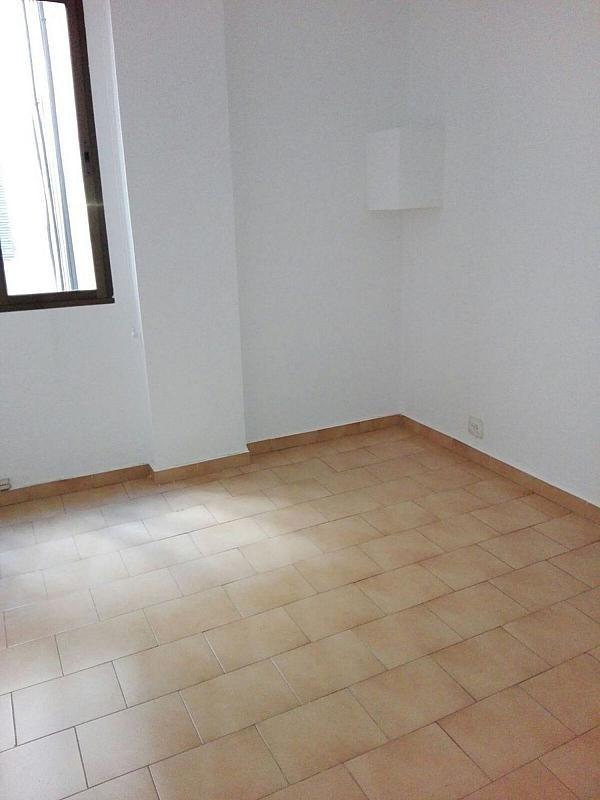 Piso en alquiler en Arrancapins en Valencia - 380351862
