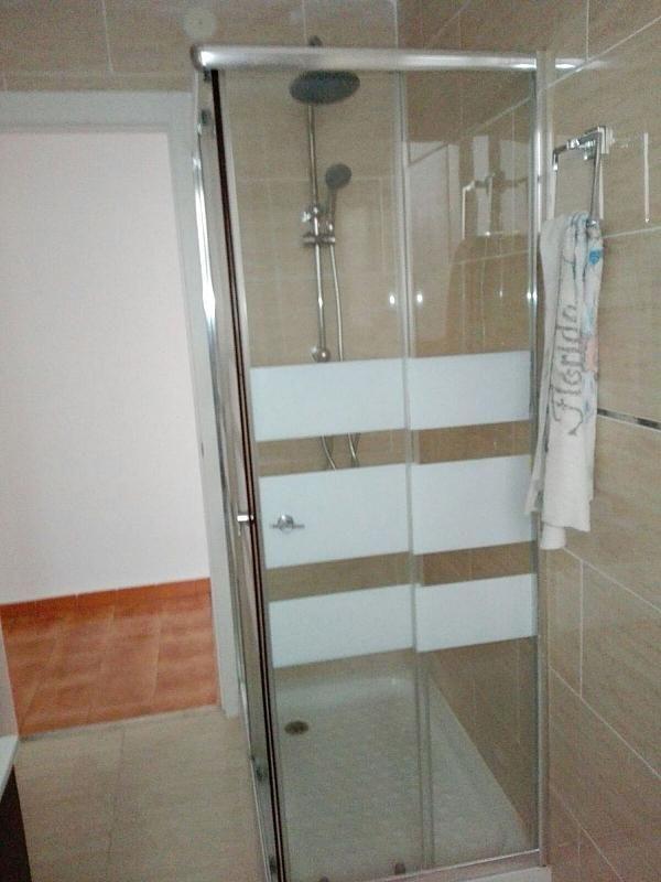 Piso en alquiler en Arrancapins en Valencia - 380351865