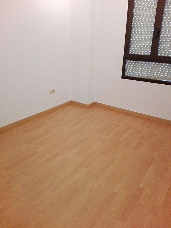 Piso en alquiler en Arrancapins en Valencia - 380351871