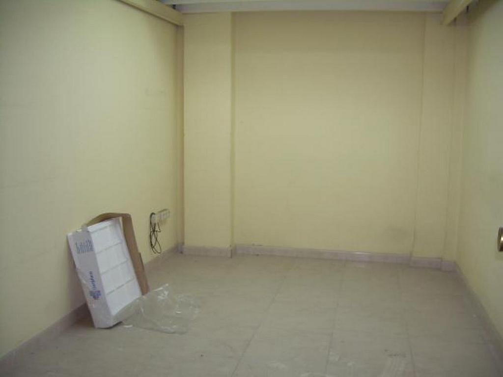 Local comercial en alquiler en Arrancapins en Valencia - 358353841