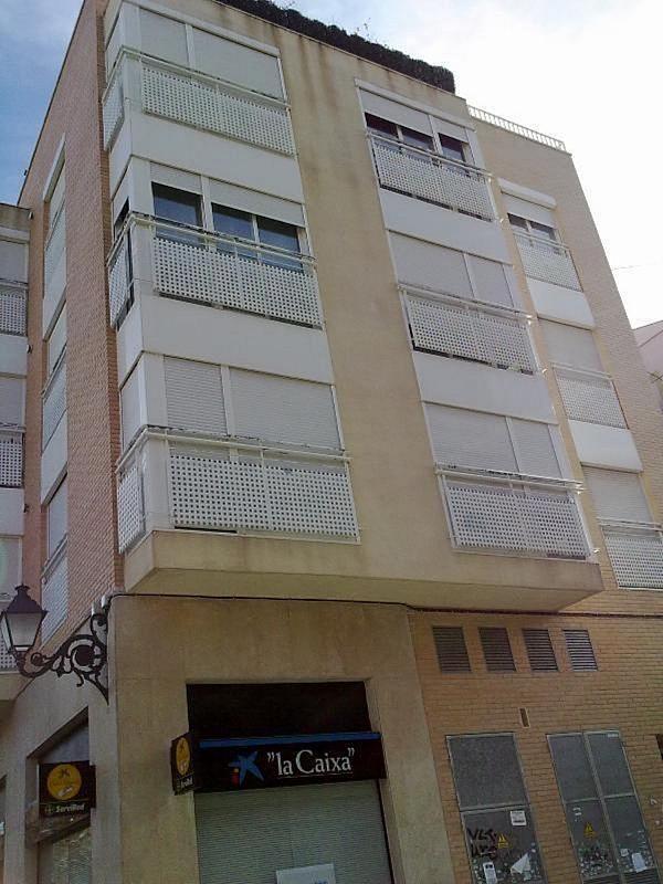 Local comercial en alquiler en El Calvari en Valencia - 358353904
