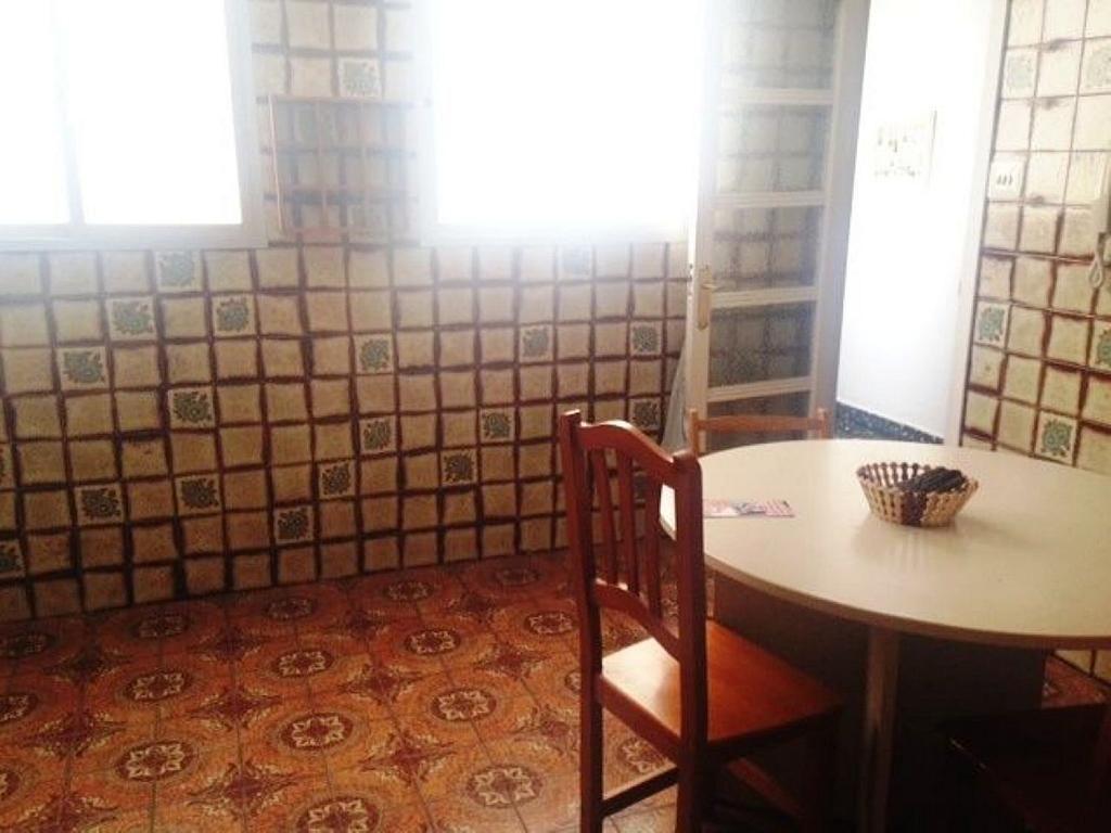 Piso en alquiler en La Roqueta en Valencia - 358427254