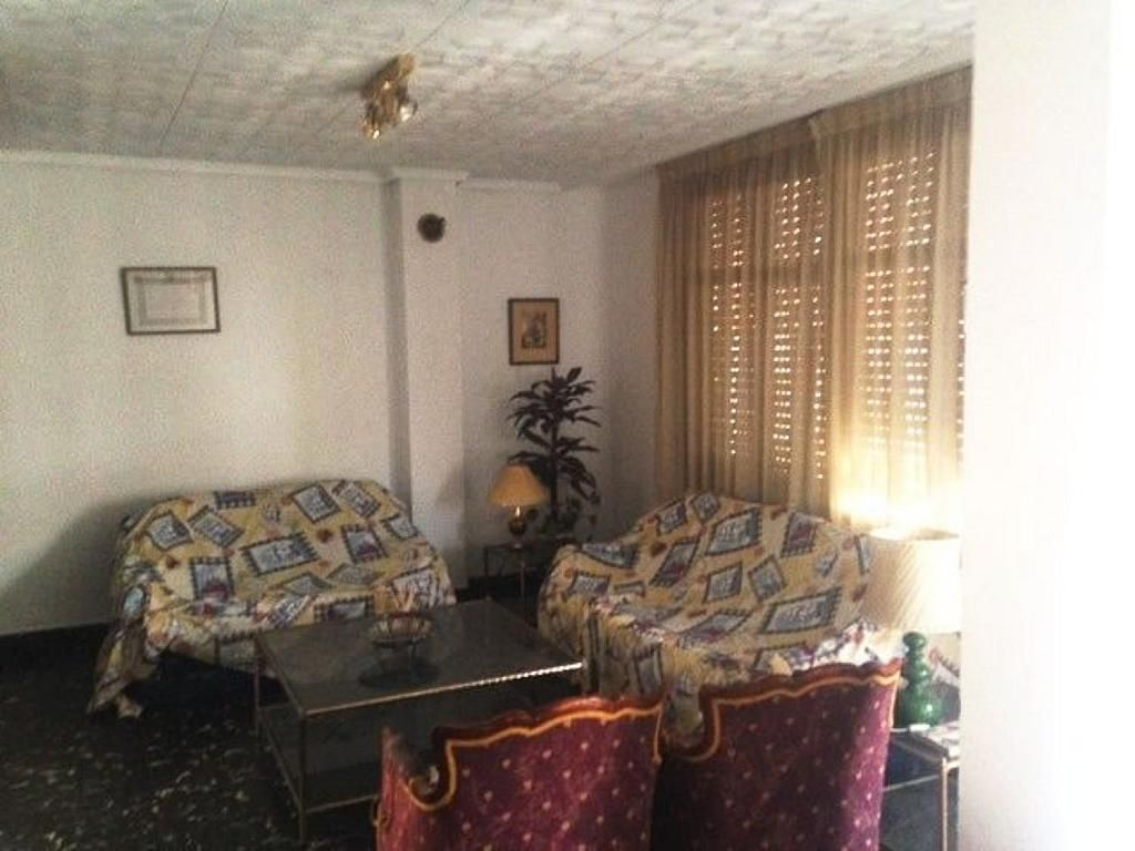 Piso en alquiler en La Roqueta en Valencia - 358427260