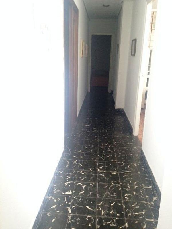 Piso en alquiler en La Roqueta en Valencia - 358427272