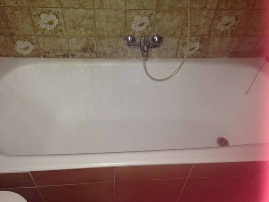 Piso en alquiler en La Roqueta en Valencia - 358427278