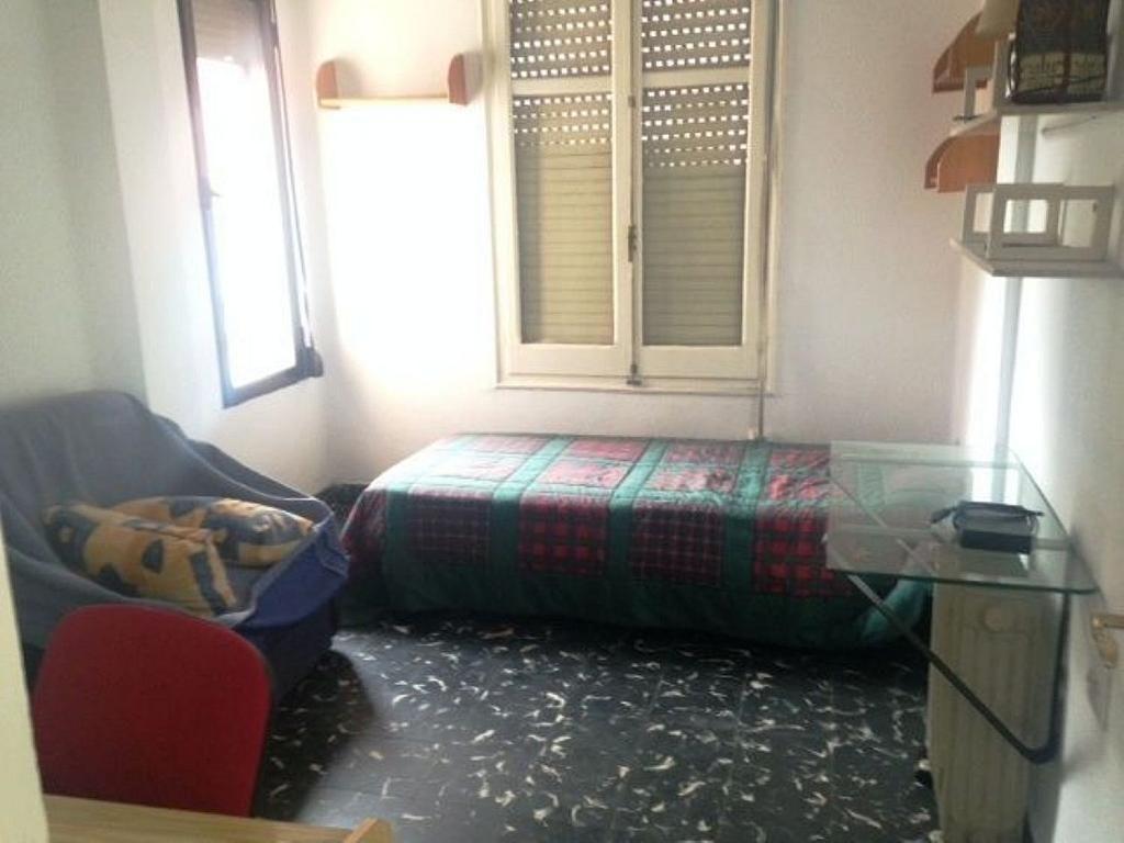 Piso en alquiler en La Roqueta en Valencia - 358427293