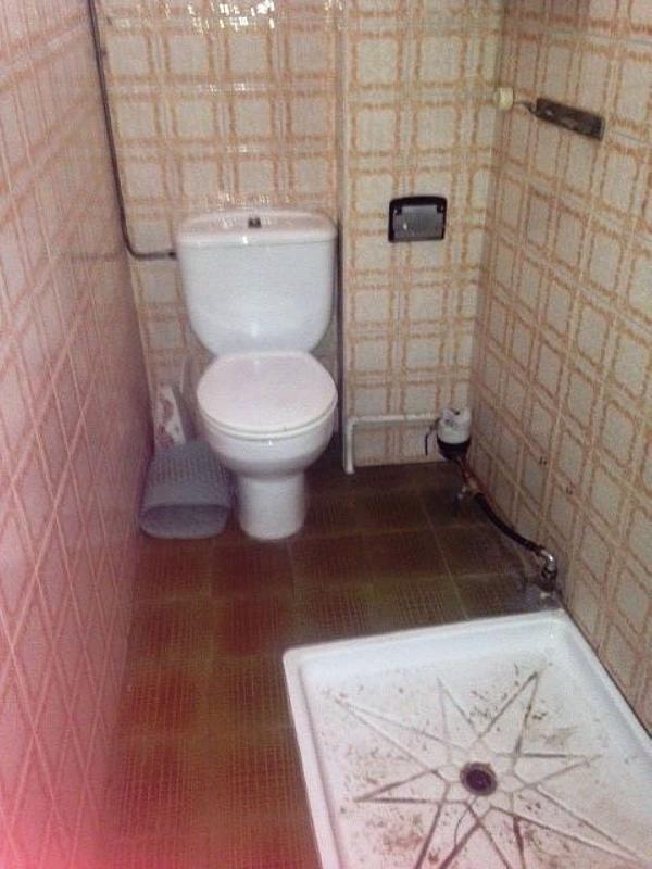 Piso en alquiler en La Roqueta en Valencia - 358427296