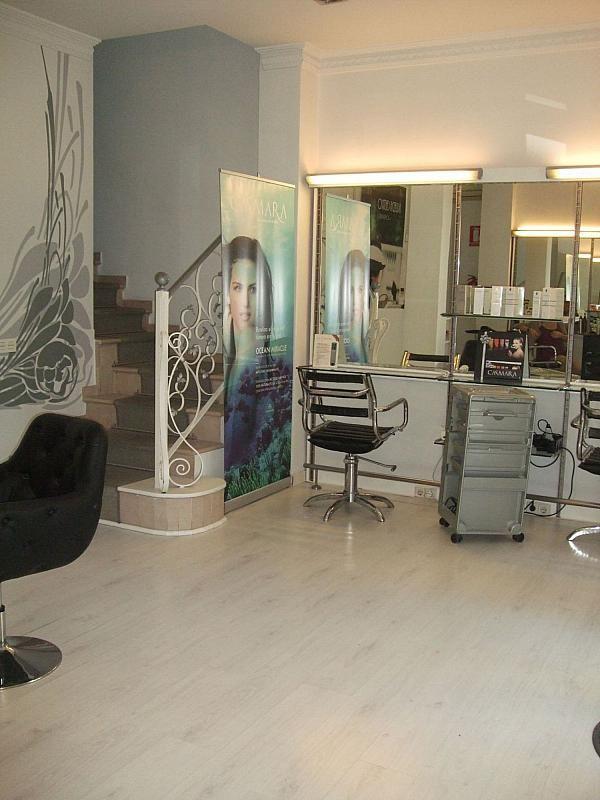 Local comercial en alquiler en Patraix en Valencia - 358432834