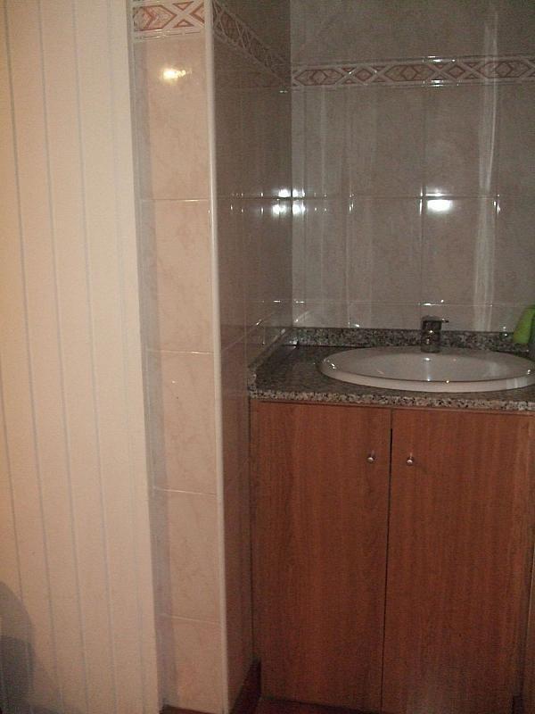 Local comercial en alquiler en Patraix en Valencia - 358432849