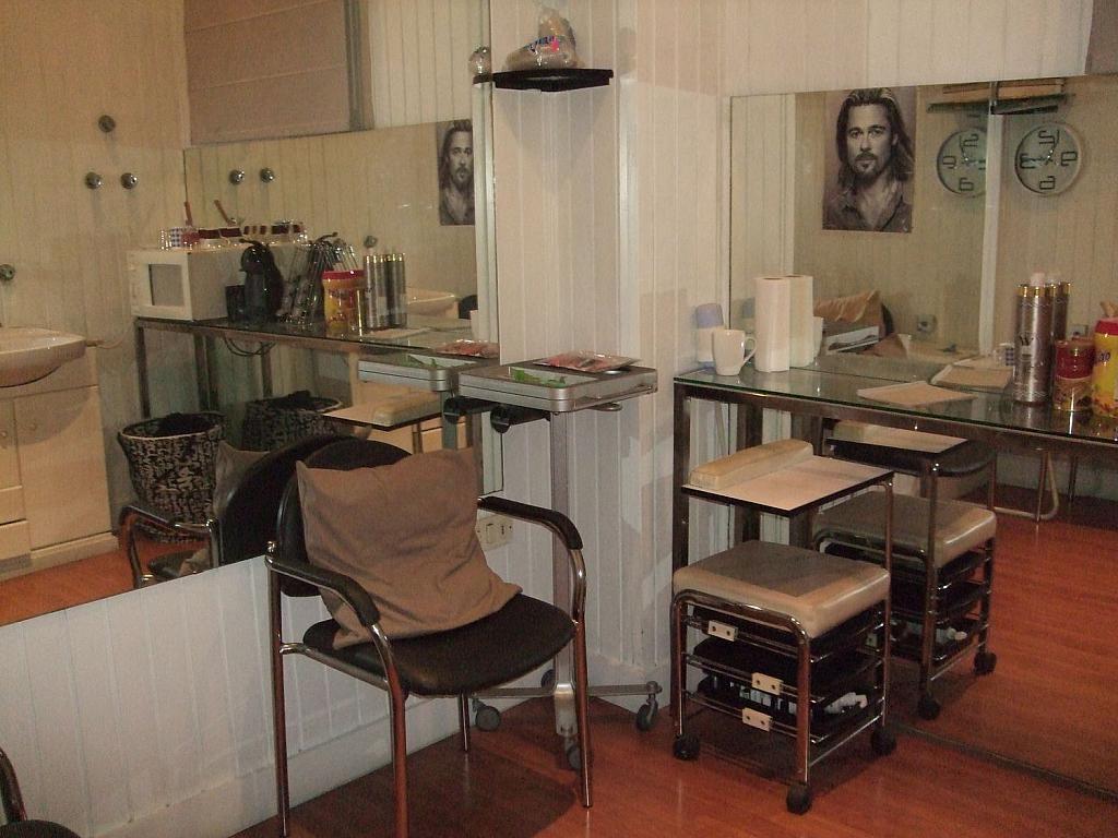 Local comercial en alquiler en Patraix en Valencia - 358432855