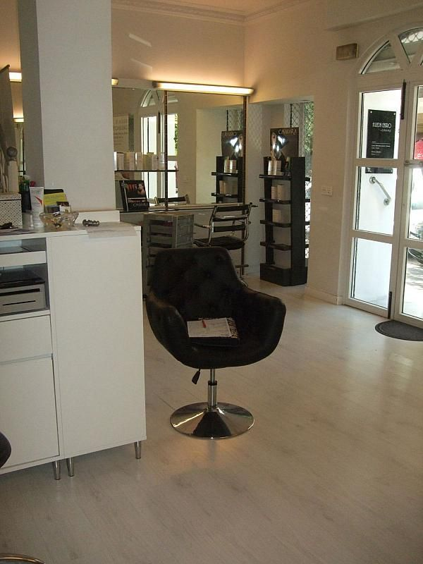 Local comercial en alquiler en Patraix en Valencia - 358432858