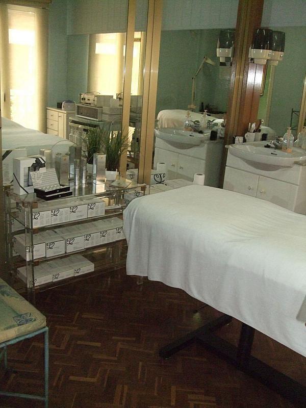 Local comercial en alquiler en Patraix en Valencia - 358432870