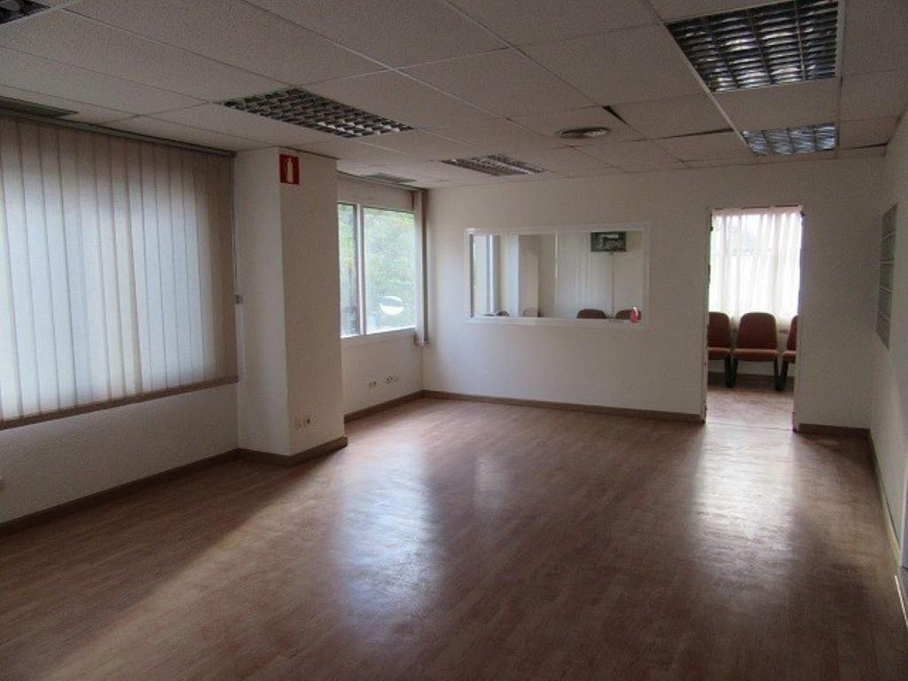Local comercial en alquiler en Jacinto Benavente-Ricardo Soriano en Marbella - 379678342