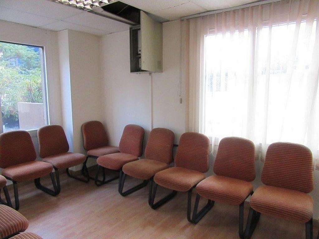 Local comercial en alquiler en Jacinto Benavente-Ricardo Soriano en Marbella - 379678345