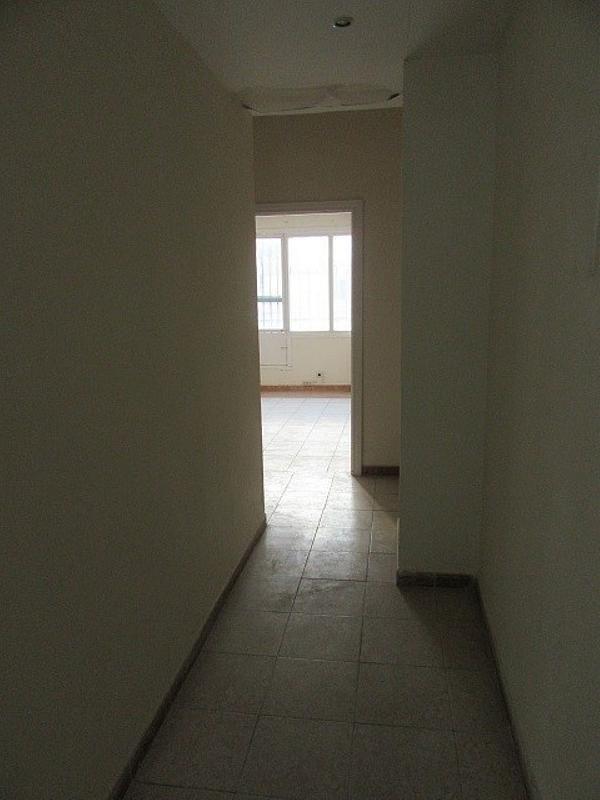 Local comercial en alquiler en Jacinto Benavente-Ricardo Soriano en Marbella - 379678351