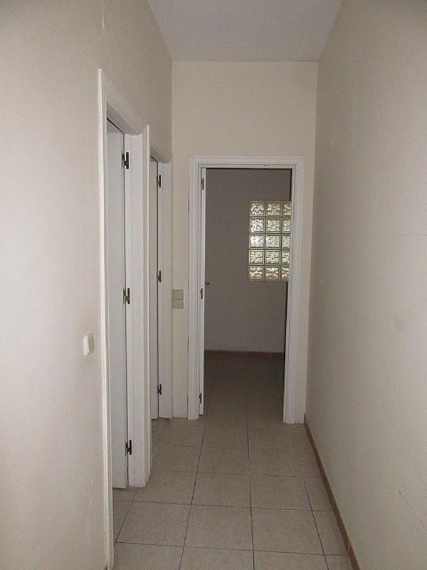 Local comercial en alquiler en Jacinto Benavente-Ricardo Soriano en Marbella - 379678357