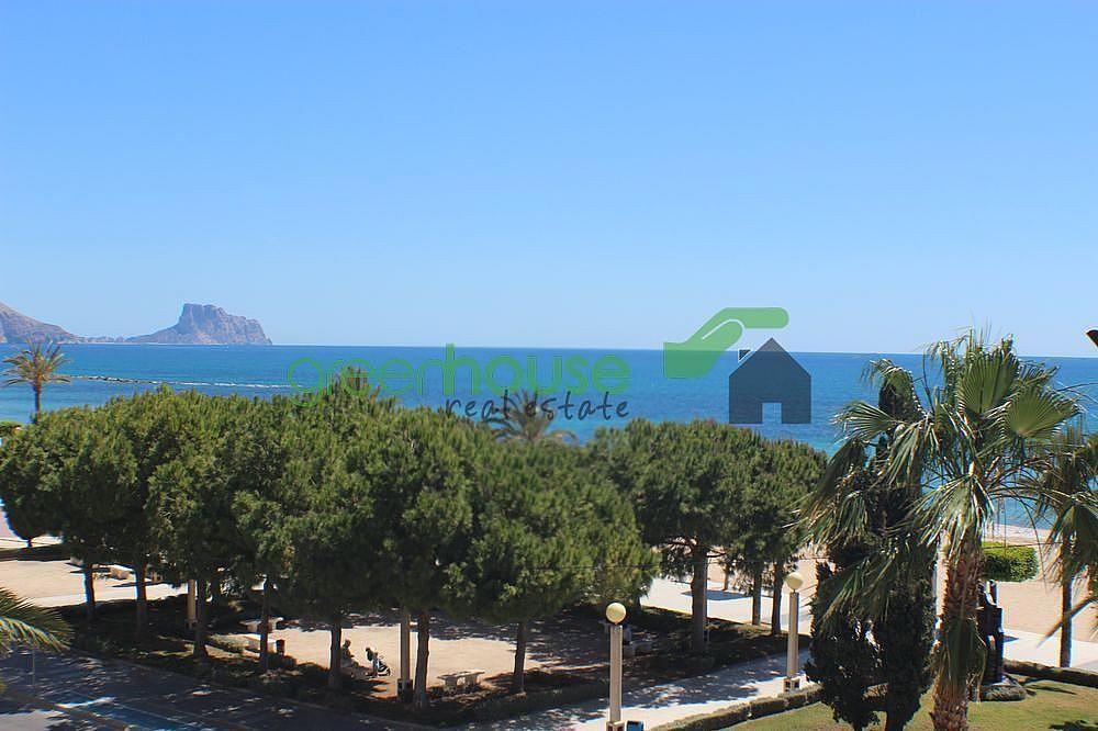 Foto 11 - Apartamento en venta en calle Sant Pere, Altea - 328095046