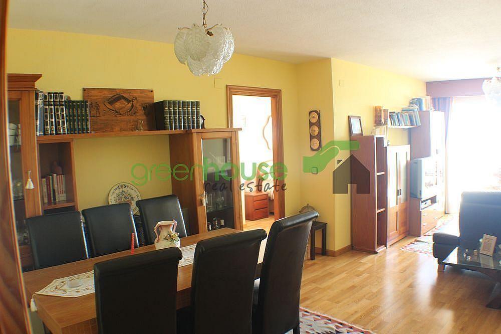 Foto 8 - Apartamento en venta en calle Sant Pere, Altea - 328095049