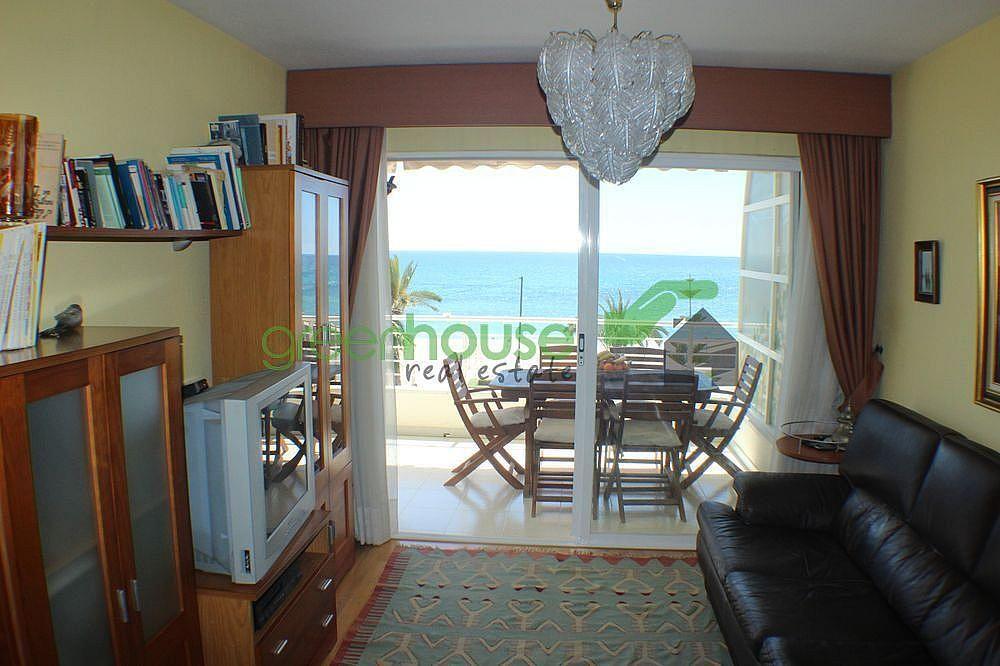 Foto 18 - Apartamento en venta en calle Sant Pere, Altea - 328095052