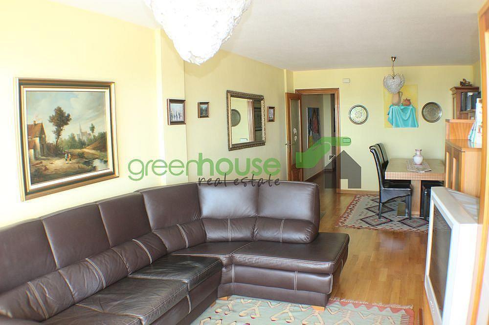 Foto 19 - Apartamento en venta en calle Sant Pere, Altea - 328095055