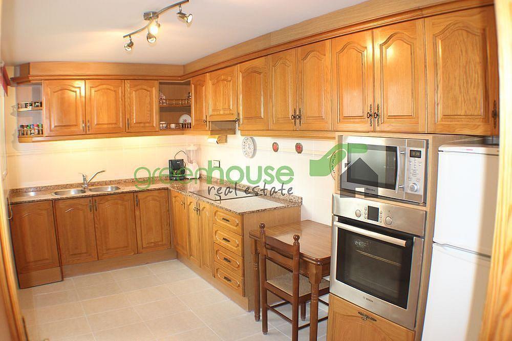 Foto 6 - Apartamento en venta en calle Sant Pere, Altea - 328095058