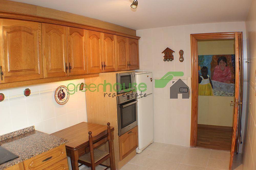 Foto 7 - Apartamento en venta en calle Sant Pere, Altea - 328095061