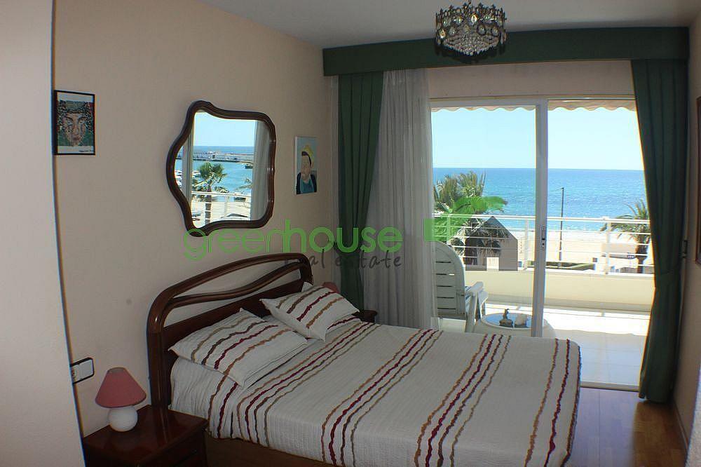 Foto 17 - Apartamento en venta en calle Sant Pere, Altea - 328095064