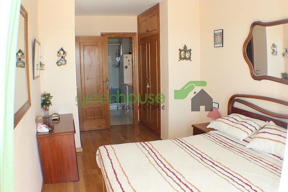 Foto 13 - Apartamento en venta en calle Sant Pere, Altea - 328095067