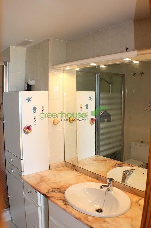 Foto 15 - Apartamento en venta en calle Sant Pere, Altea - 328095070